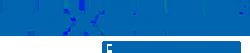 Foxconn Australia Logo