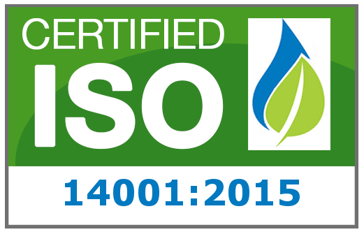 ISO14001 Foxconn Australia, agility and speed without the quality compromise