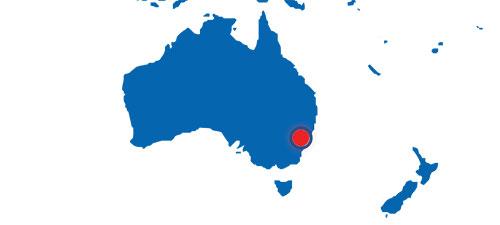 Foxconn Australia