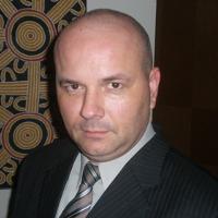 Marc Locchi, Compaq Computer Commercial Desktop Lead